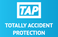 Totally Accident Protection